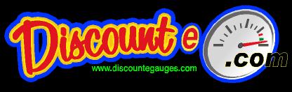 discountegauges.com