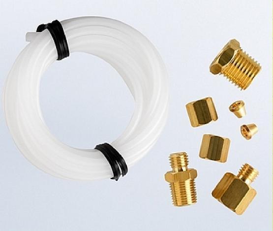 Tubing/Line Kits