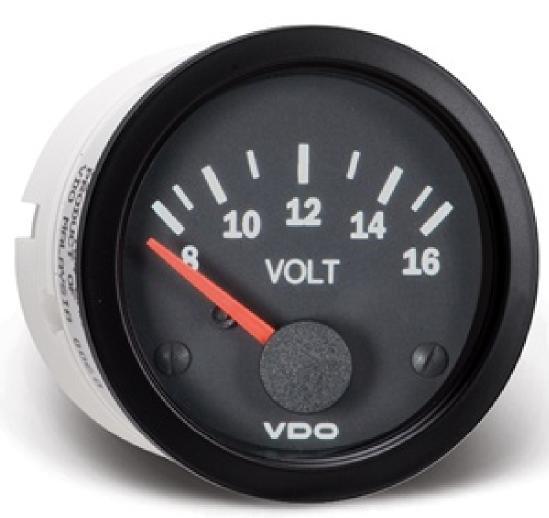 Volts/Amps