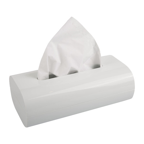 Birillo Tissue Box