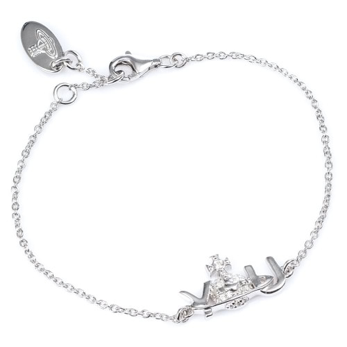 Vivienne Westwood YOU Bracelet