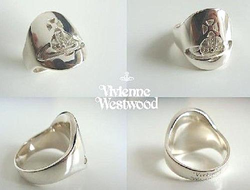 vivienne westwood neo ring 2