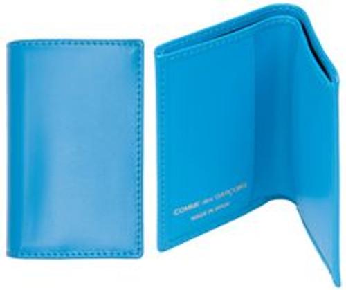 CDG Classic SA6400 blue