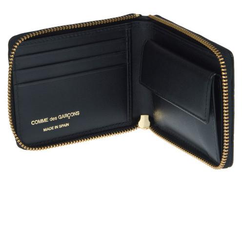 CDG Classic SA7100 black