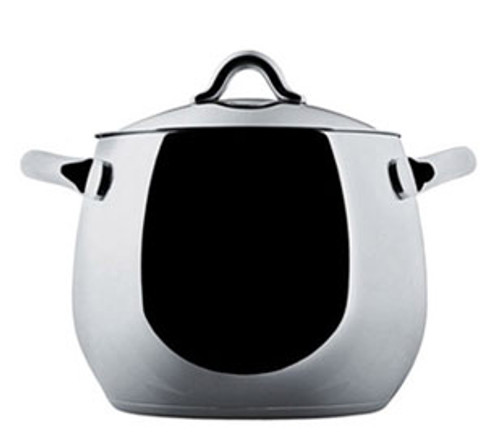 Alessi Miniature Mami Pot M