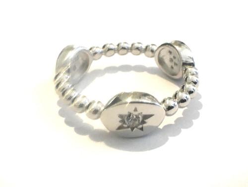Vivienne Westwood Massima Ring