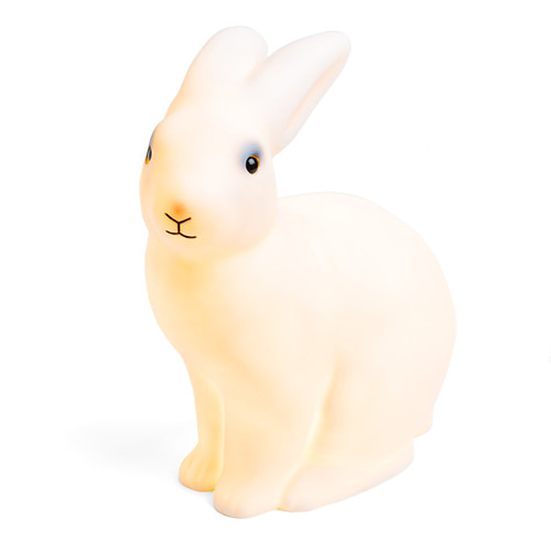 Bunny the Rabbit Light