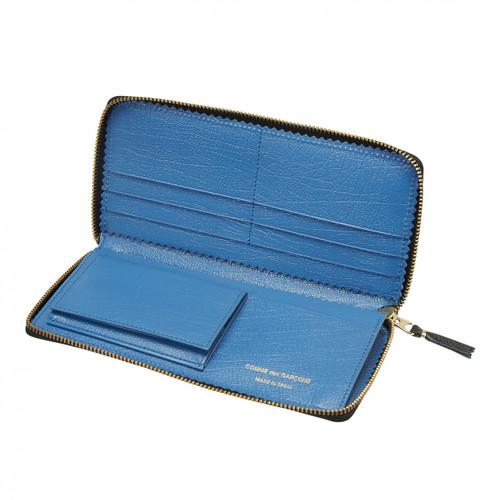 CDG Colour Inside SA0110IC blue