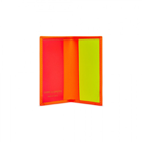 CDG Super Fluorescent SA6400SF light orange