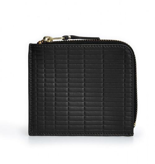 CDG Brick SA3100BK black