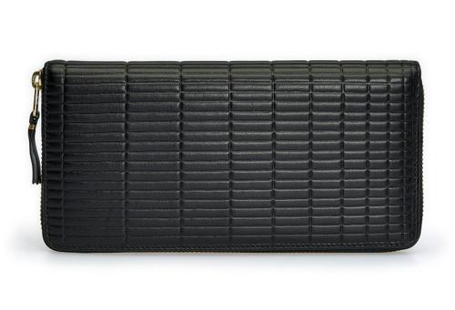 CDG Brick SA0110BK black
