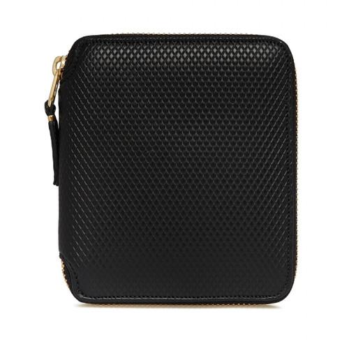 CDG Luxury SA2100LG black