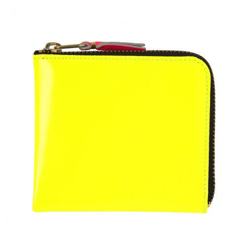 CDG Super Fluorescent SA3100SF yellow-orange