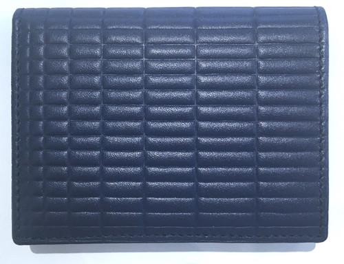 CDG Brick SA0641BK blue