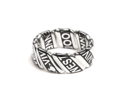 Vivienne Westwood Pepe Ring