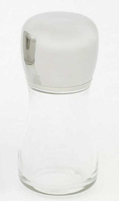 Zenit Spice/Multi-purpose Holder
