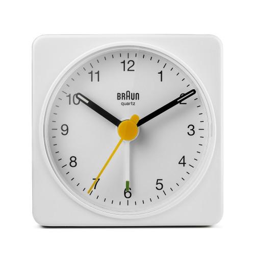 Braun Alarm BC02W