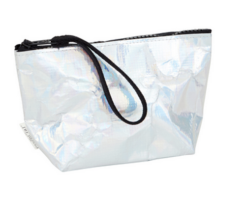 Essent'ial M Pouch iridescent