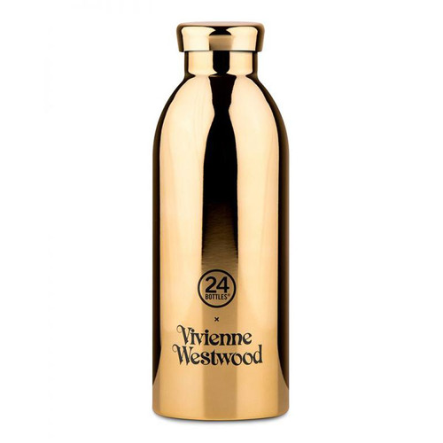 Vivienne Westwood  x 24Bottles Clima 500/ Limited Edition