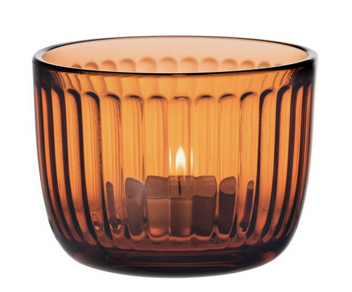 Raami Tealight seville orange
