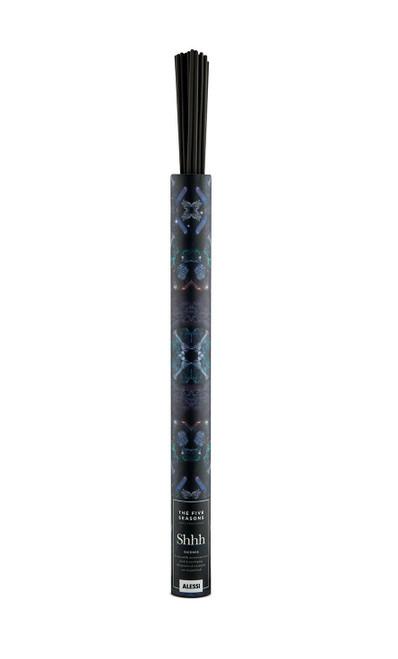 Shhh Incense Sticks