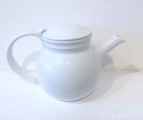 Hakusan Mori Teapot 500ml