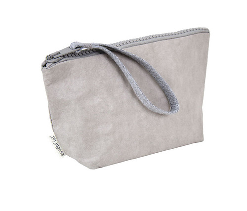 Essent'ial M Pouch grey