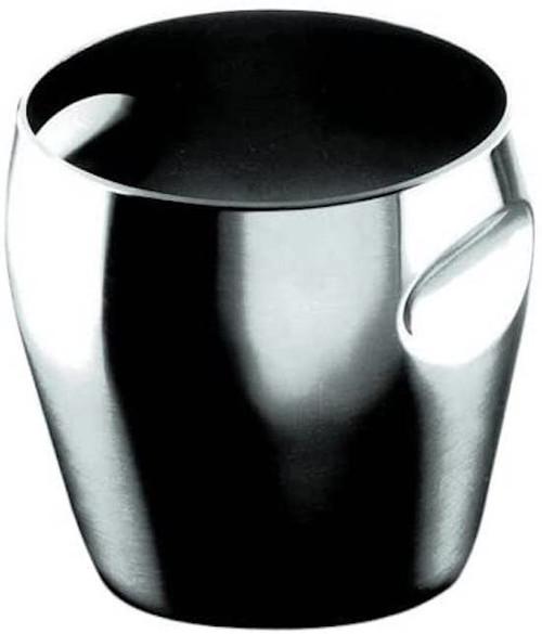 Ice Bucket 871