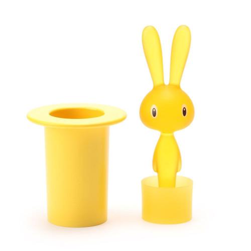 Magic Bunny yellow