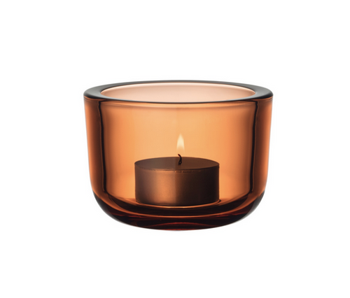 Valkea Tealight seville orange