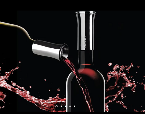 7 in 1 Aerator / Decanter