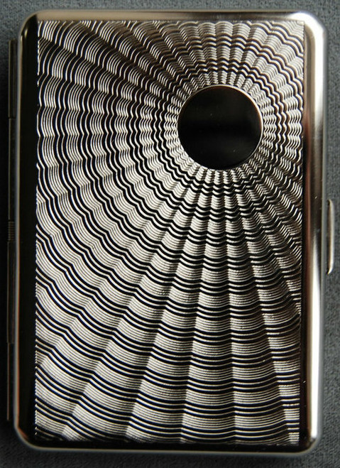 pocket case radiant 1