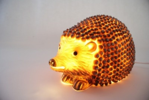 hedgehog light heico