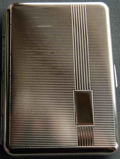 pocket case stripe 1