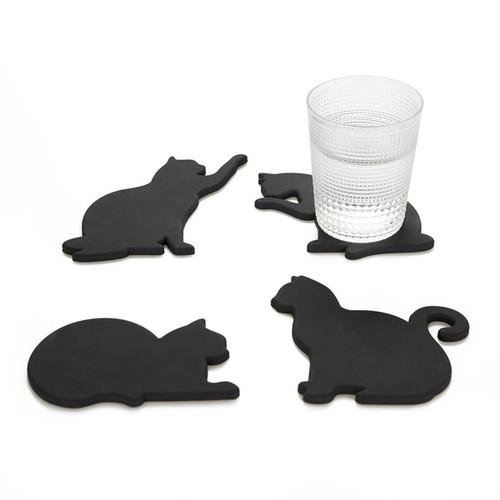 cat coaster 1