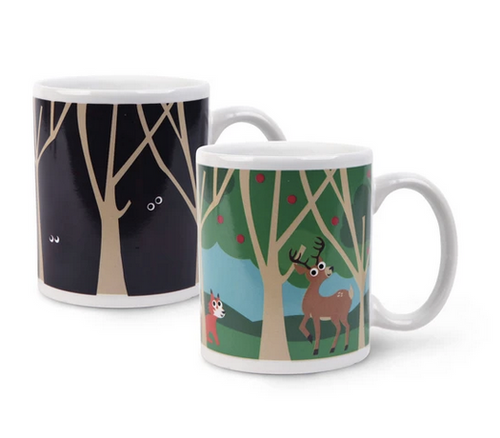 morph mug woodlands 1
