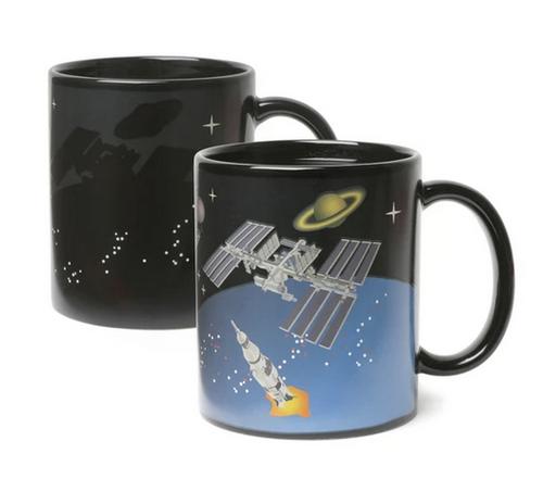 space morph mug 1