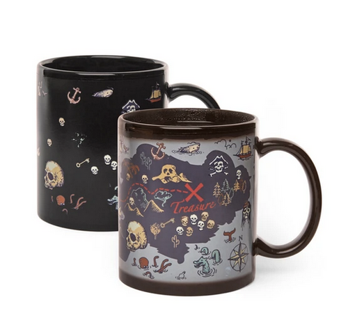 pirate island morph mug 1