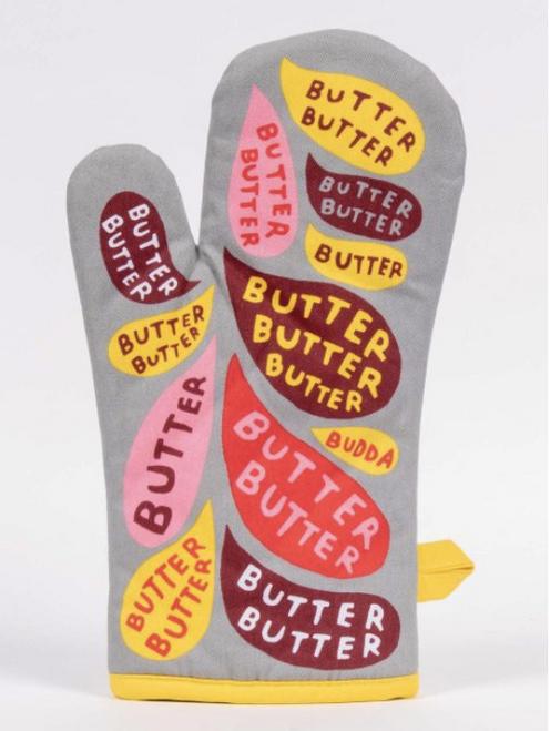 butter oven mitt 2