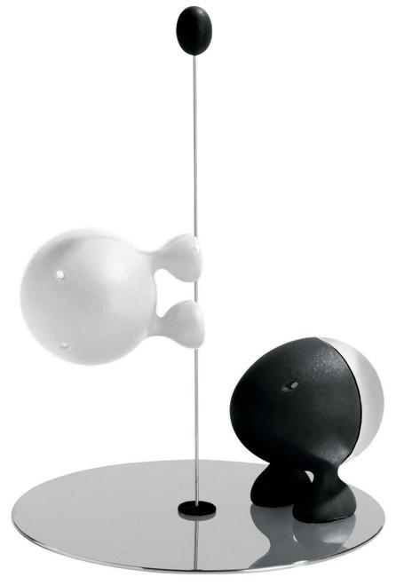 salt-and-pepper-set-lilliput-black-white_alessi