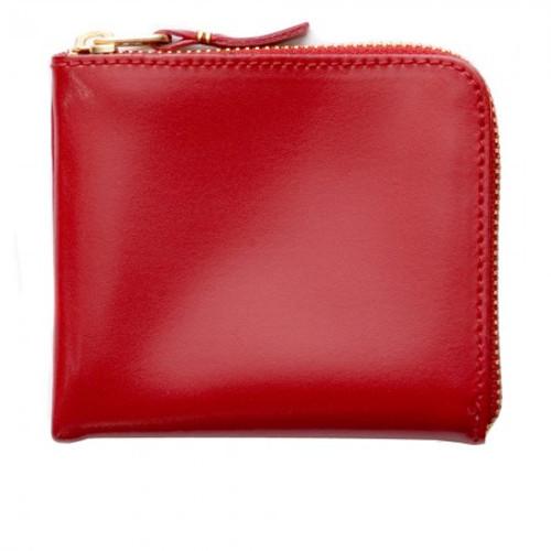 CDG Classic SA3100 red