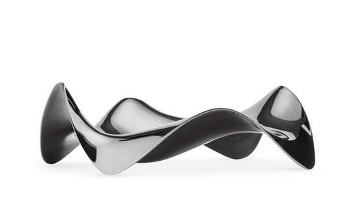 alessi blip paolo gerosa spoon rest 1