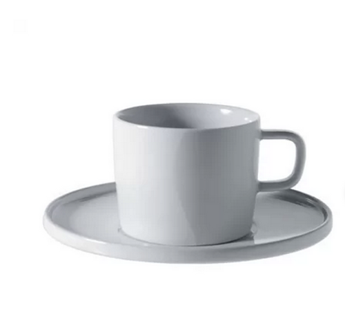 alessi-mocha-platebowlcup-espresso