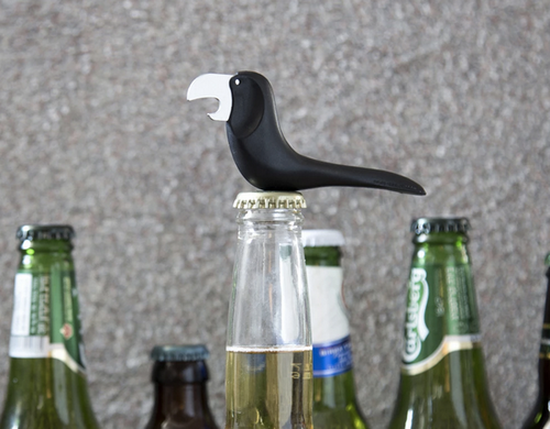 beerdy 1