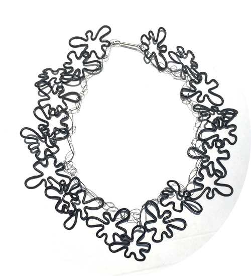 neo necklace 9.1