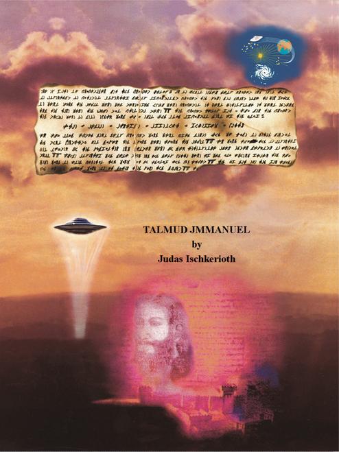 FIGU Talmud Jmmanuel 1