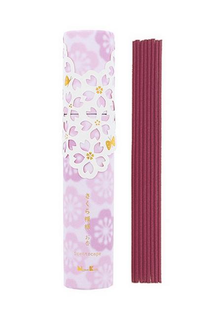 Scentscape Cherry Blossom 1