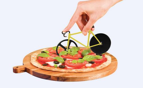 the fixie pizza cutter doiy bumblbee 3