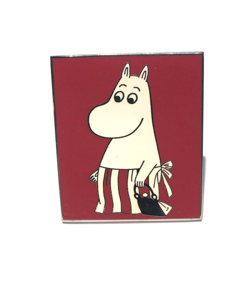 moominmamma clip card stand 1