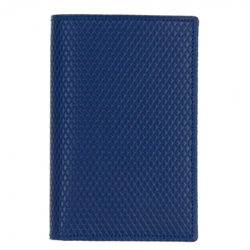 CDG Luxury SA6400LG blue